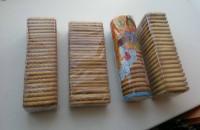 Для производства сахарного печенья