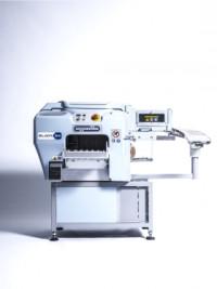 Упаковочная машина ELIXA 24