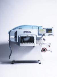 Упаковочная машина ELIXA 30L