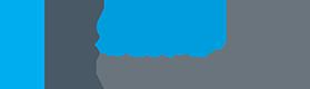 schib-hayssen-logo